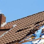 Metal Roofing Is A Modern Solution To Roofing Problems