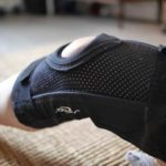 Knee Sleeves Are Great For Protection & Support For Knees – Special Report on Bracing