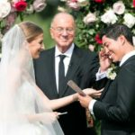Budget Management for Wedding Planners