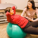 Best Physical Therapy Aide Salary